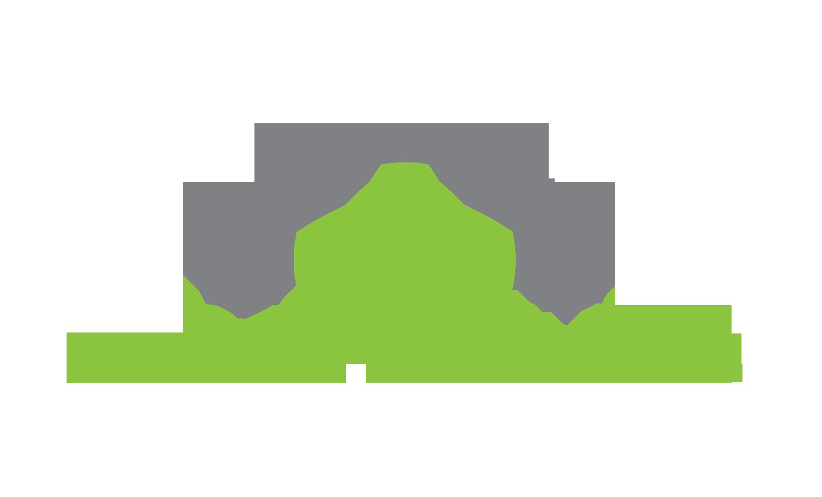 Giuseppe Rainieri